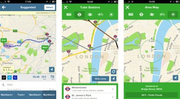 citymapper_london_screens