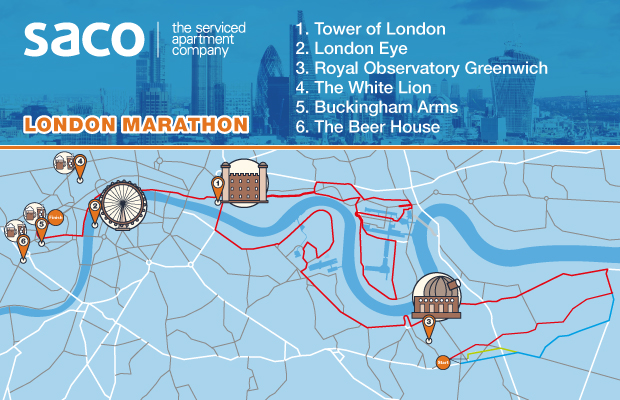 SACO-map-london-marathon-2016-pindrop