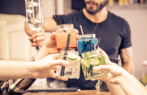 cocktaills
