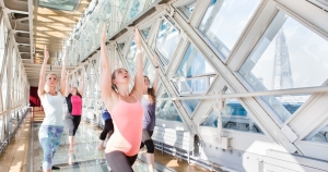 2016-07-20-tower-bridge-yoga-r3-20-jpg-952x476_q100_crop