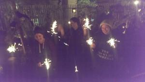 bonfire-splrkeler