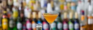 camden-cocktails