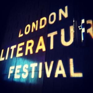 london-lit-festival-2