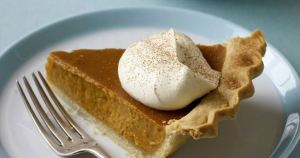 hummingbird-bakery-pumpkin-pie