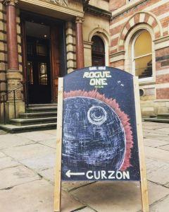 curzon-cinemas