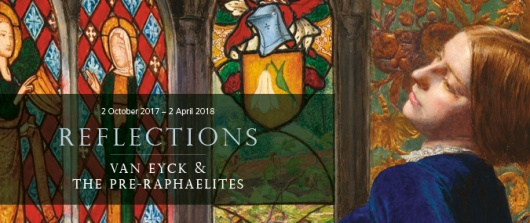 banner_exhibition_reflections