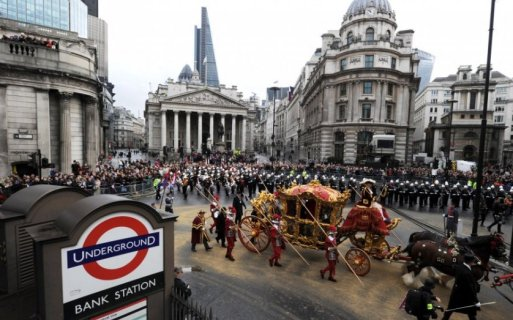 lord-mayors-show-458617450-5641d56236f0e